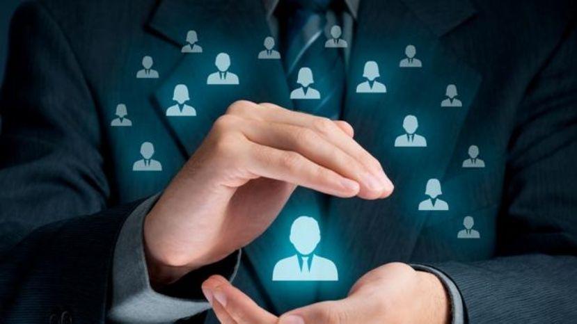 Consumo: cuáles son los secretos para mejorar la atención al cliente