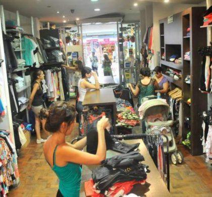 Córdoba, entre las cinco provincias con peor atención al cliente