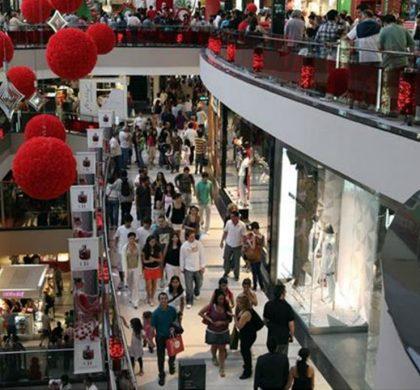 Según un estudio, los vendedores porteños son «poco cordiales»