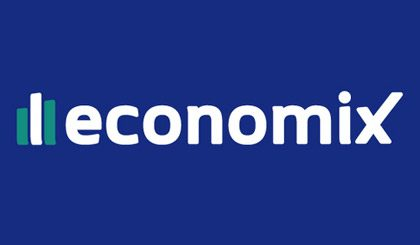 Programa Economix XL: Be There, referente internacional en mystery shopping